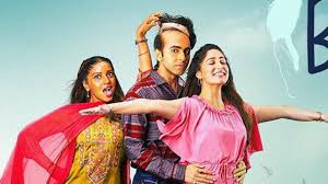 Bala Hotstar movie