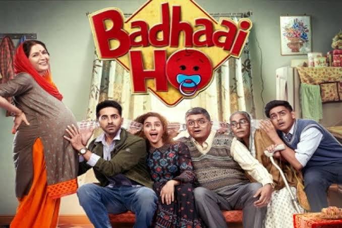 Hindi movie on hotstar