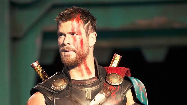 Thor ragnarok available on hotstar