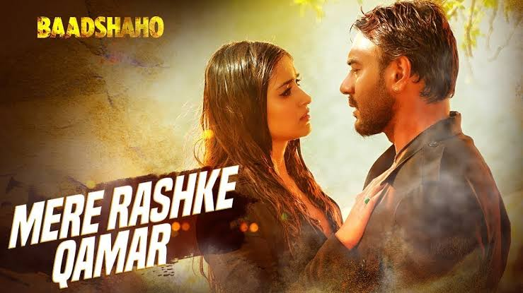 Action movie available on hotstar
