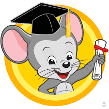ABCmouse free